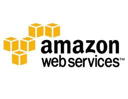 AWS(Amazon Web Service)