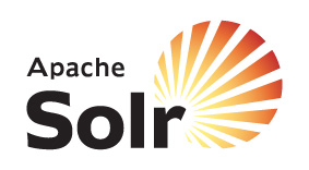 Apache Solrについて ~Second Edition~